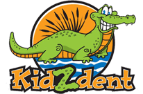 KidZdent Official Logo