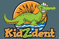KidZdent Official Logo