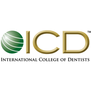International College of Dentists (1)