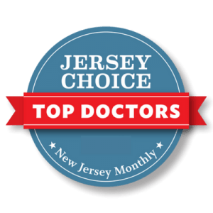 New Jersey Choice Top Doctors
