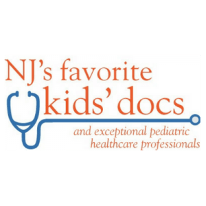 New Jersey's Favorite Kids' Docs