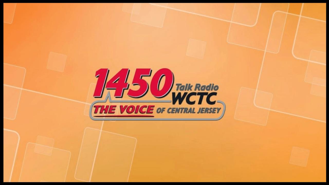1450 WCTC Talk Radio KidZdent