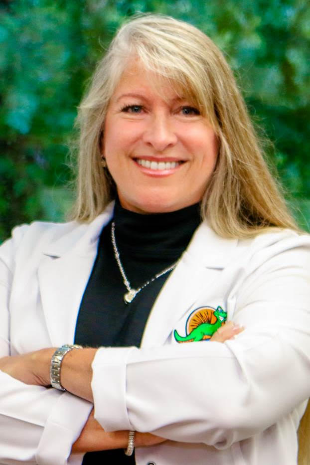 Dr. Nancy Villa