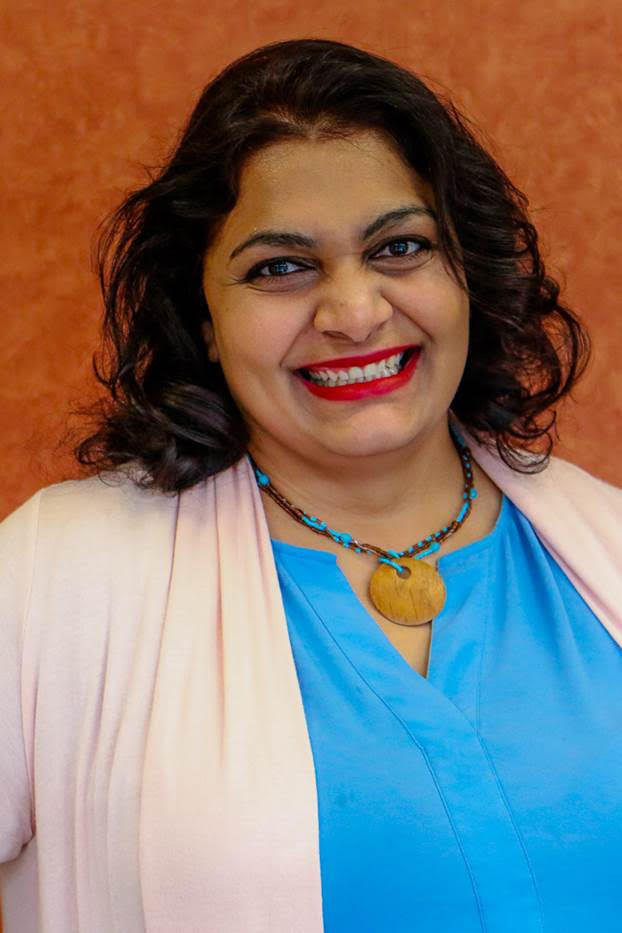 Dr. ReemHemantharaju2