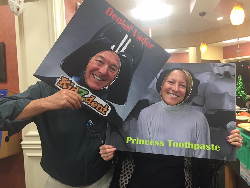 Dental Nerve Treatments