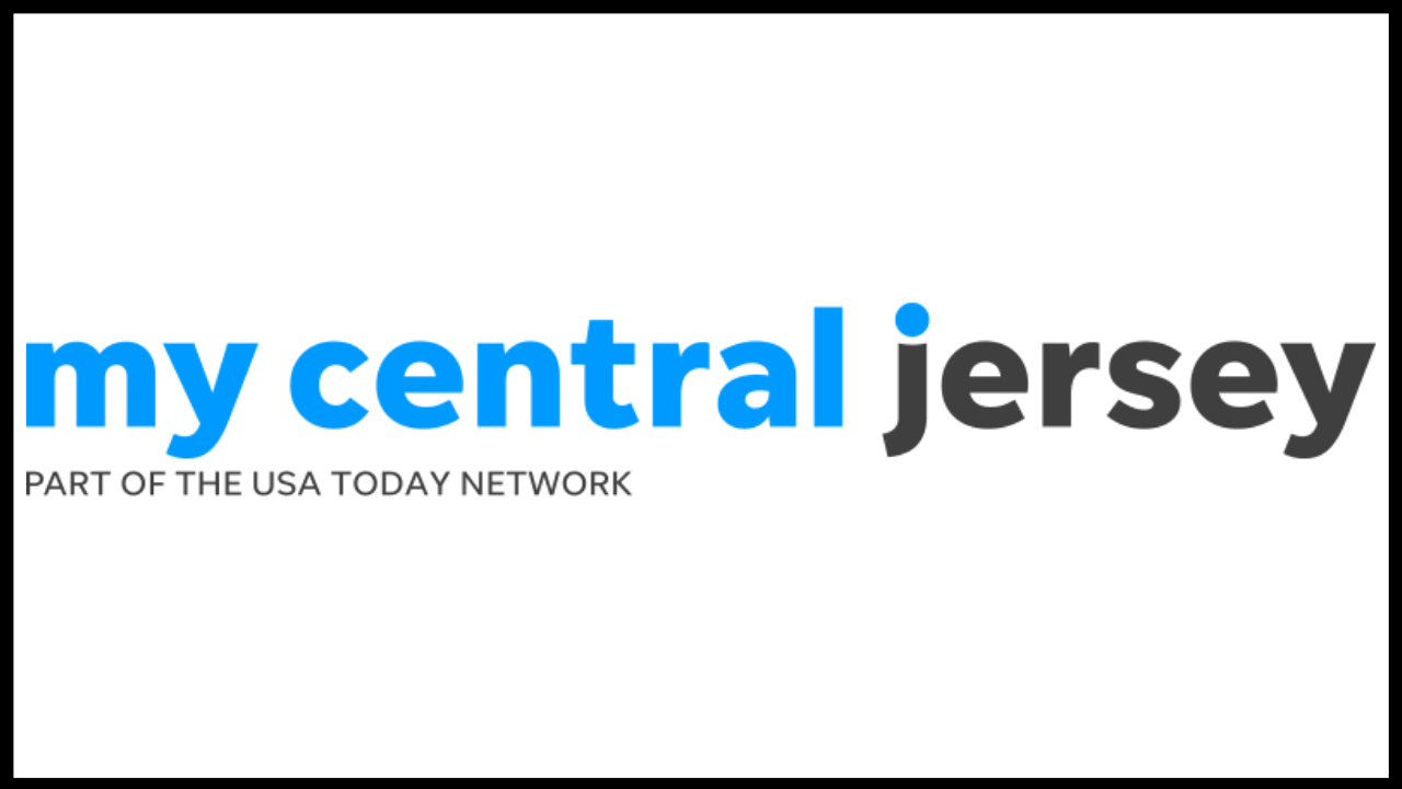 My Central Jersey logo