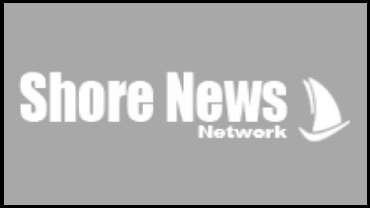 Shore News Network